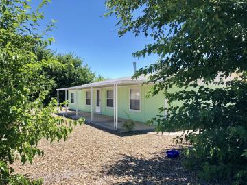 2303 S Posse Tr, Verde Village Unit 1, AZ