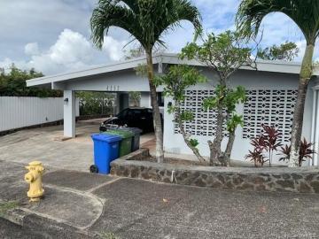 2308 Aumakua St, Pacific Palisades, HI