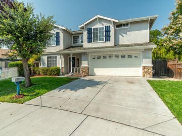 2311 Paradise Ct, Hollister, CA