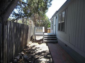 2313 S Kachina Dr, Verde Village Unit 1, AZ