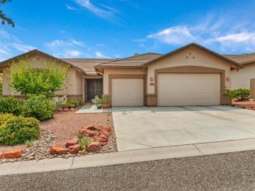 2315 W Desert Willow Dr, Cottonwood Ranch, AZ
