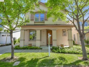 232 Abigail Cir, Quail Gardens, CA