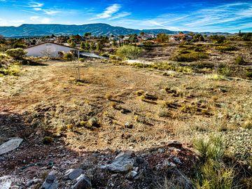 2323 E Rio Mesa Tr, Verde Village Unit 6, AZ