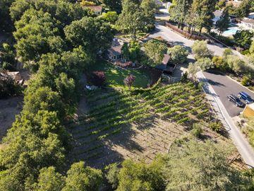 23260 Eastbrook Ave, Loyola, CA