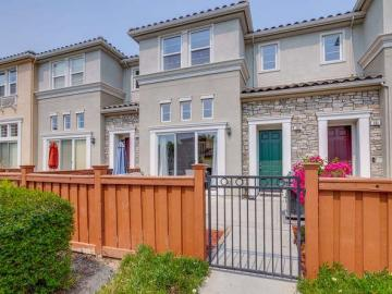 233 Vista Roma Way, San Jose, CA