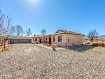2337 W Middle Verde Rd Camp Verde AZ Home. Photo 5 of 34