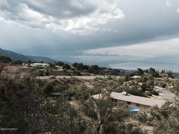 2340 S Villa Dr, Verde Village Unit 4, AZ