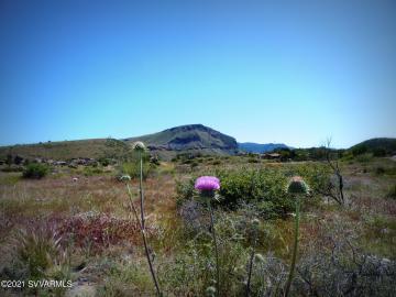 23404 Az89 Yarnell AZ Home. Photo 1 of 77