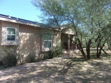 2342 N Mustang Ln, Under 5 Acres, AZ