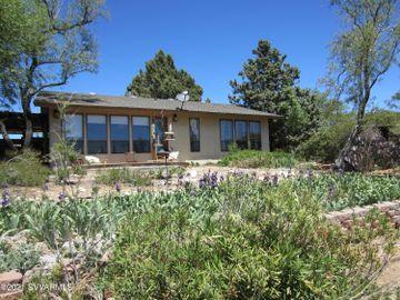 2343 E Arrowhead Ln, Verde Village Unit 6, AZ