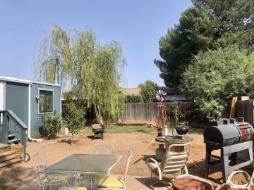 2345 S Posse Tr, Verde Village Unit 1, AZ