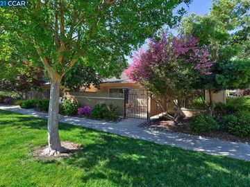 2345 Tice Creek Dr unit #2, Rossmoor, CA
