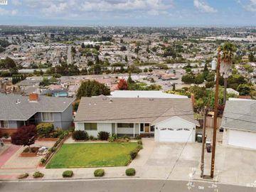 2347 Prosperity Way, San Leandro Hlls, CA