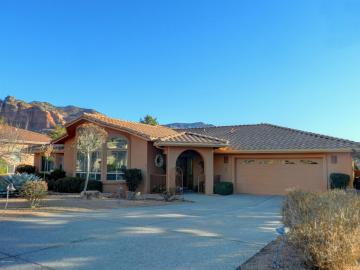 235 Arch Dr, Fairway Oaks, AZ