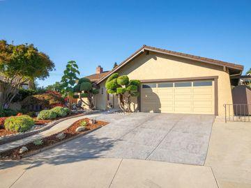 235 Suburbia Ave, Santa Cruz, CA