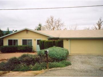 235 Verde Valley School Rd Sedona AZ Home. Photo 1 of 1