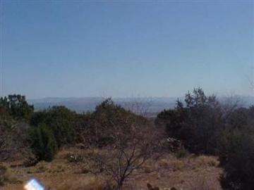 2350 W Quail Springs Ranch Rd, Under 5 Acres, AZ