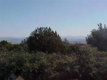 2350 W Quail Springs Ranch Rd Cottonwood AZ Home. Photo 2 of 4