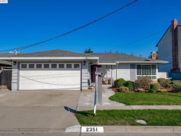 2351 Tallahassee St, Southgate, CA