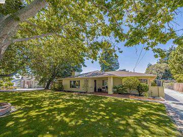2351 W Avenue 133rd, Mulford Gardens, CA