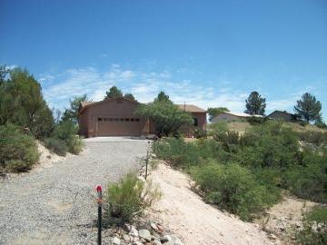 Rental 2355 S Eastern Dr, Cottonwood, AZ, 86326. Photo 1 of 7