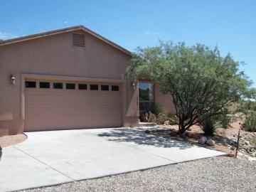 Rental 2355 S Eastern Dr, Cottonwood, AZ, 86326. Photo 2 of 7