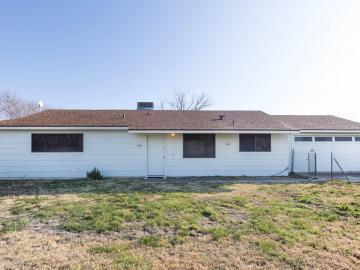 2363 N Private Dr, Under 5 Acres, AZ