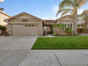 2368 St Augustine Dr, Brentwood Hills, CA