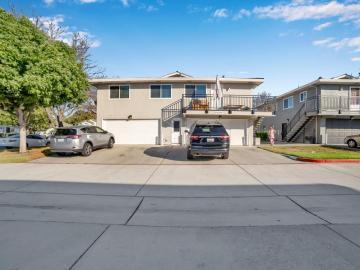 238 Coy Dr unit #4, San Jose, CA
