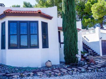 2384 Eastern Dr, Verde Village Unit 2, AZ