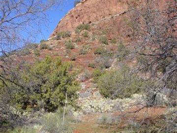 239 Beaver Creek Dr, Oak Creek Sub 1 - 2, AZ