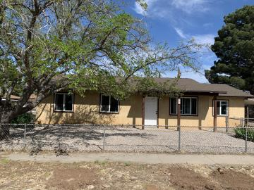 239 S 11th St, Under 5 Acres, AZ