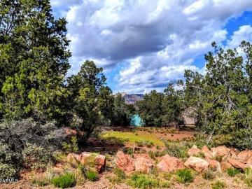 2390 Roadrunner Rd, Sed Meadws 1 - 4, AZ