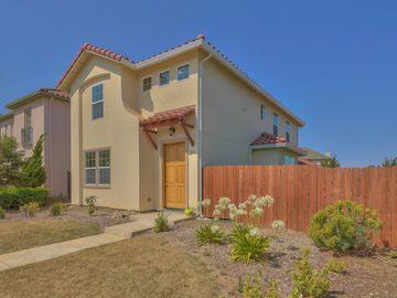 24 Huerta St, Greenfield, CA