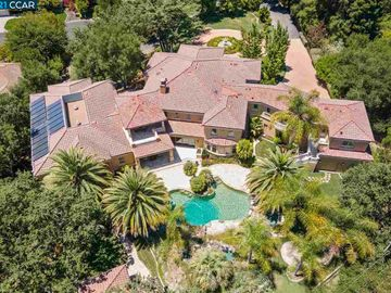 24 Lurmann Ct, Roundhill Estate, CA