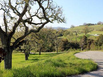 24 Pronghorn Run, Carmel, CA