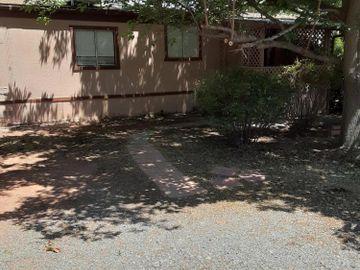 Rental 240 Concord Dr, Sedona, AZ, 86336. Photo 3 of 5