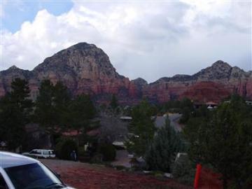 240 Mountain Shadows Dr Sedona AZ Home. Photo 2 of 10