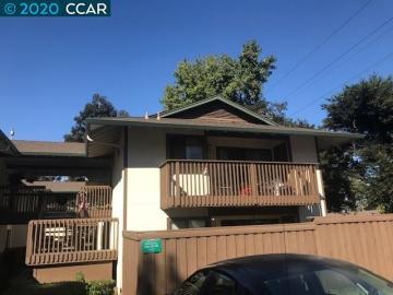 2400 Horizon Ln unit #138, Park Ridge, CA
