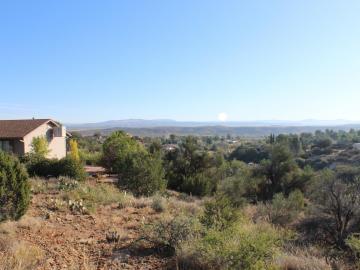 2400 N Puma Cir, Verde Village Unit 4, AZ