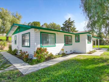 2408 Ruby Ave, San Jose, CA