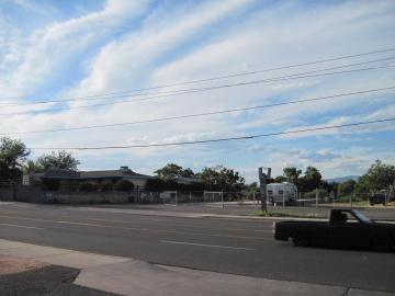 2410 E 89a Hwy, Commercial Only, AZ