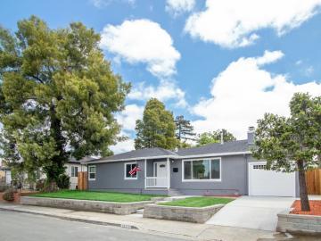 24132 Zorro Ct, Fairview, CA