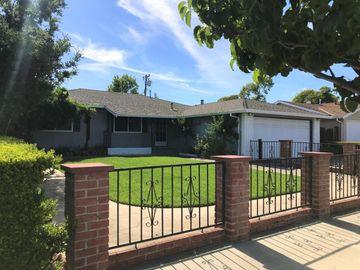 2414 Verwood Dr, San Jose, CA