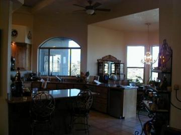 2425 Quail Run Rd Cottonwood AZ Home. Photo 3 of 9