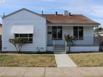 2433 Garvin Ave, Andrade, CA