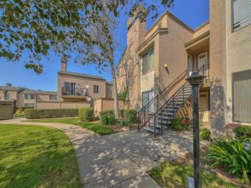 2436 N Main St unit #G, Salinas, CA