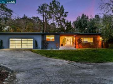 2437 Tice Valley Blvd, Tice Valley, CA