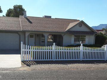 2443 Lariat Cir, Verde Village Unit 2, AZ