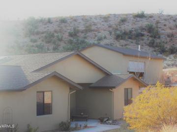 2450 S Anasazi Way, Under 5 Acres, AZ